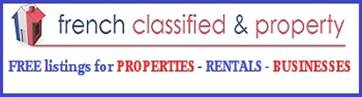 French-classified- and-property-header-350X80